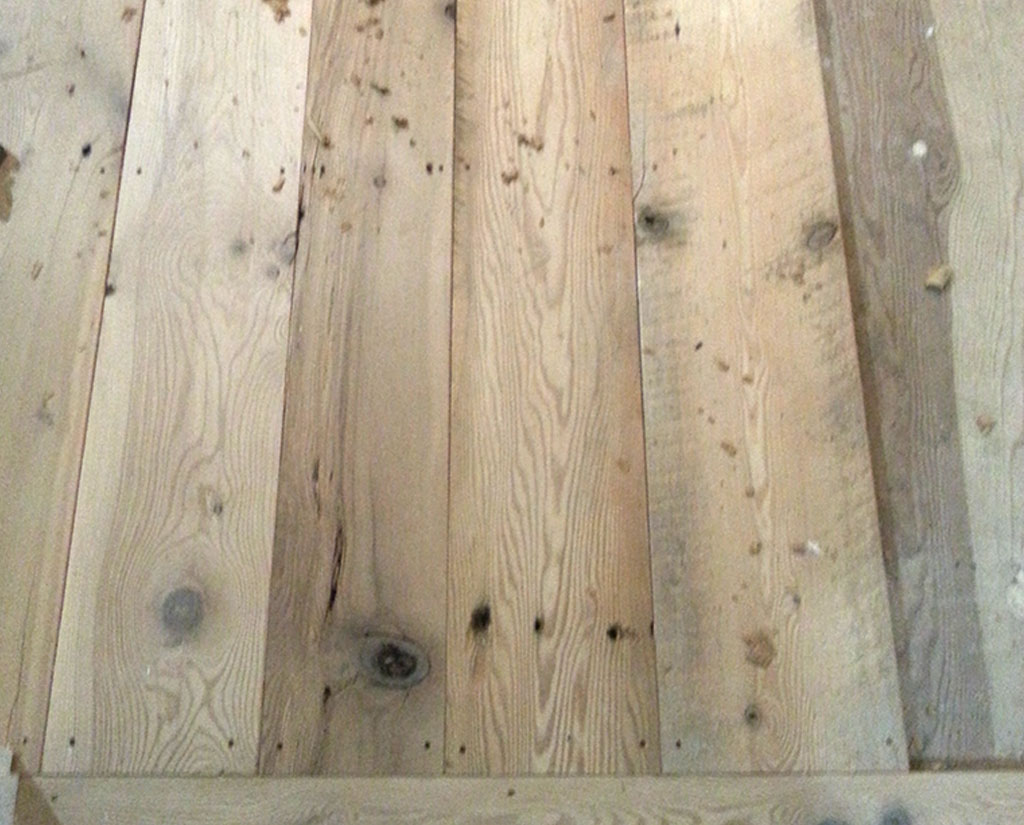 Products cook 39 s antique lumber for Reclaimed decking boards